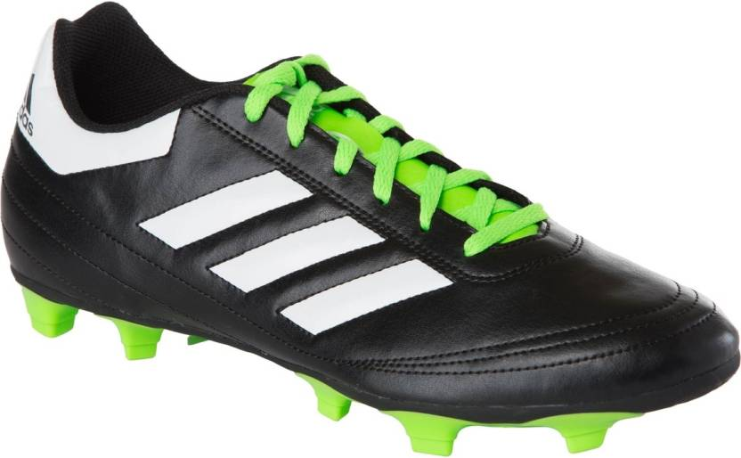 3be2685aa ADIDAS GOLETTO VI FG Football Shoes For Men - Buy ADIDAS GOLETTO VI ...