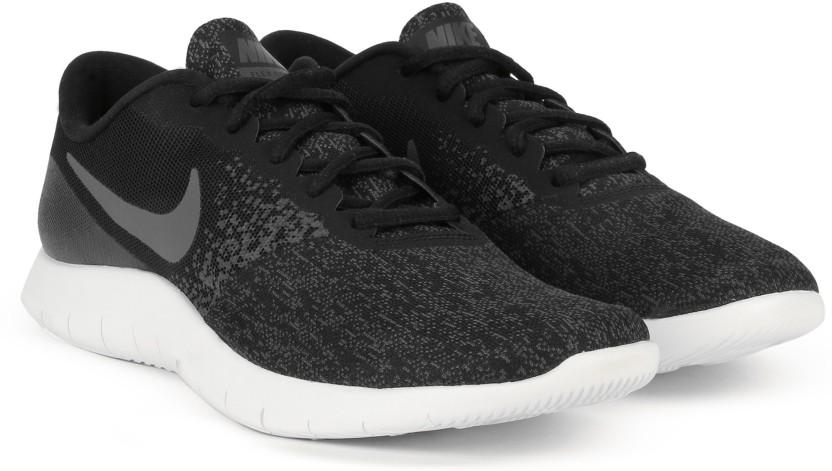 super popular 3aba6 1ac05 ... nike flex contact running shoes for men