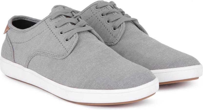 Steve Madden Sneakers For Men. ON OFFER