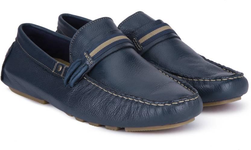 Steve Madden Loafers For Men. ON OFFER