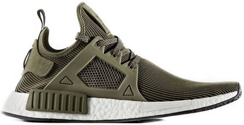 2e6a01588 Asumer NMD XR1 Running Shoes For Men - Buy Asumer NMD XR1 Running ...