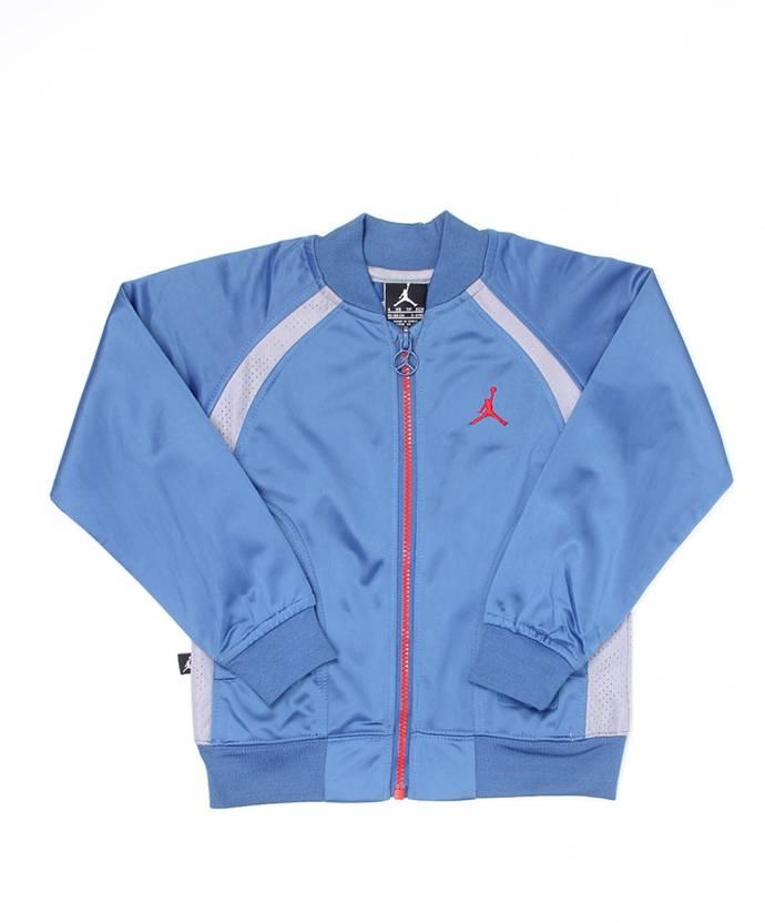 82d90ef0a76916 Jordan Kids Girls Polyester Sweater Top Price in India - Buy Jordan ...