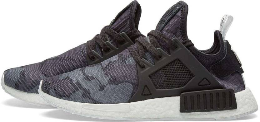 96392f39f Ad Neo NMD XR1 Running Shoes For Men - Buy Ad Neo NMD XR1 Running ...