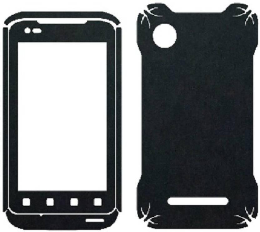 promo code 293eb 630f4 joinkart A660 LENOVO A660 Mobile Skin Price in India - Buy joinkart ...