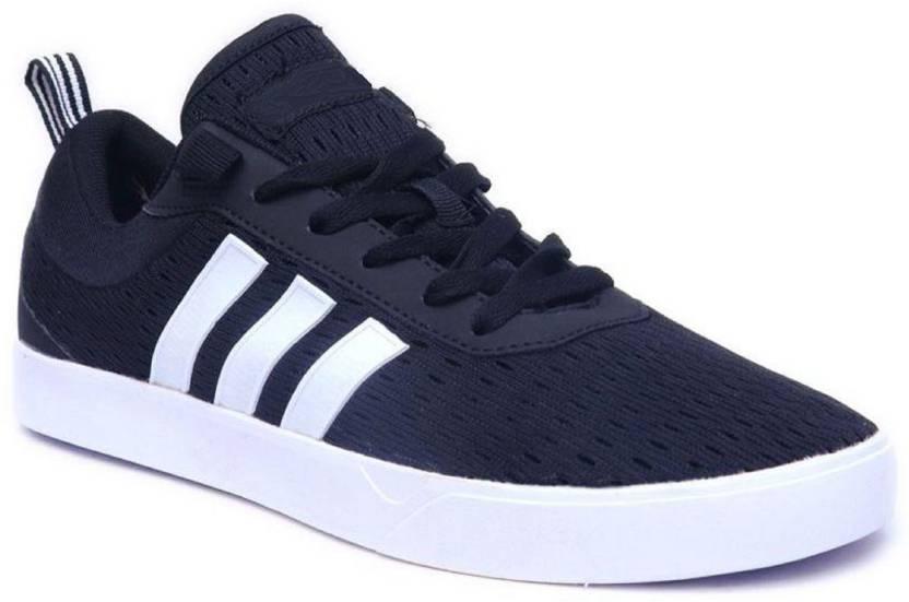 959428eb6d6ea1 Savecart Adidas Neo 5 Performance Sneakers For Men - Buy Savecart ...
