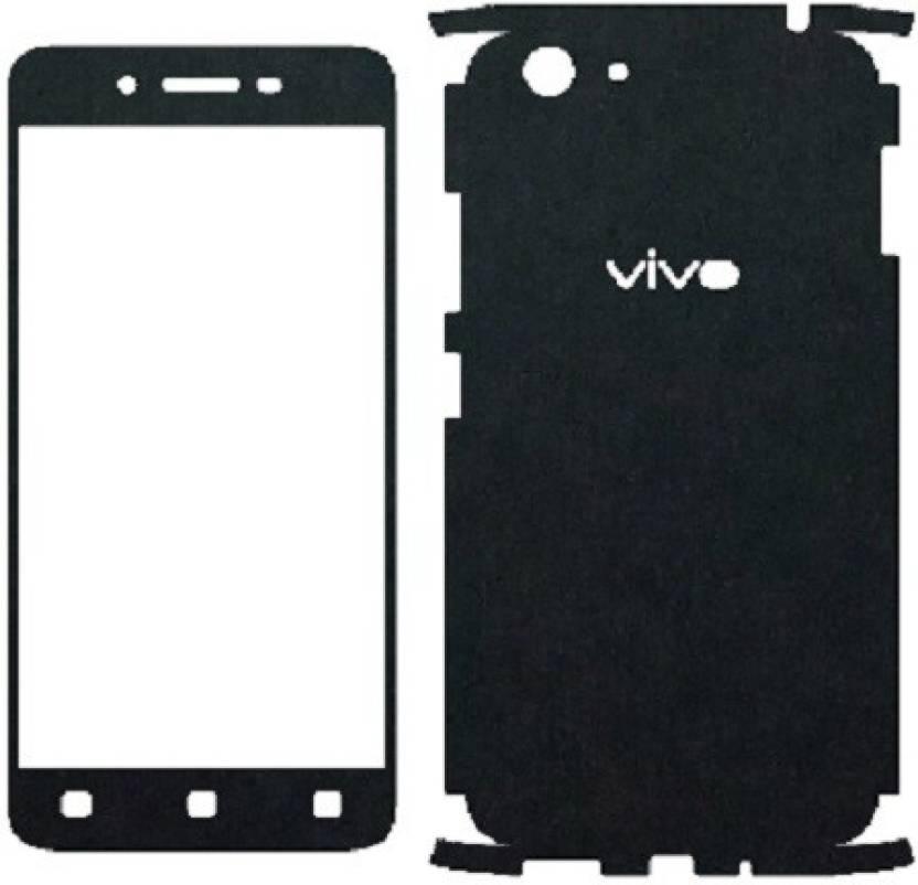 joinkart Y53 VIVO Y53 Mobile Skin Price in India - Buy