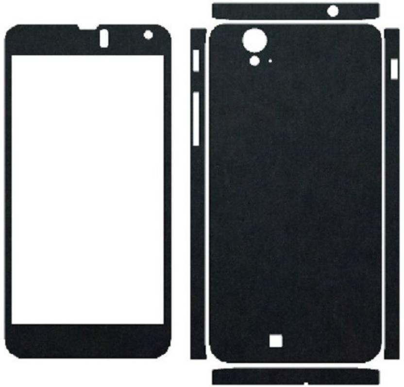 joinkart EG970 HISENSE EG970 Mobile Skin Price in India - Buy