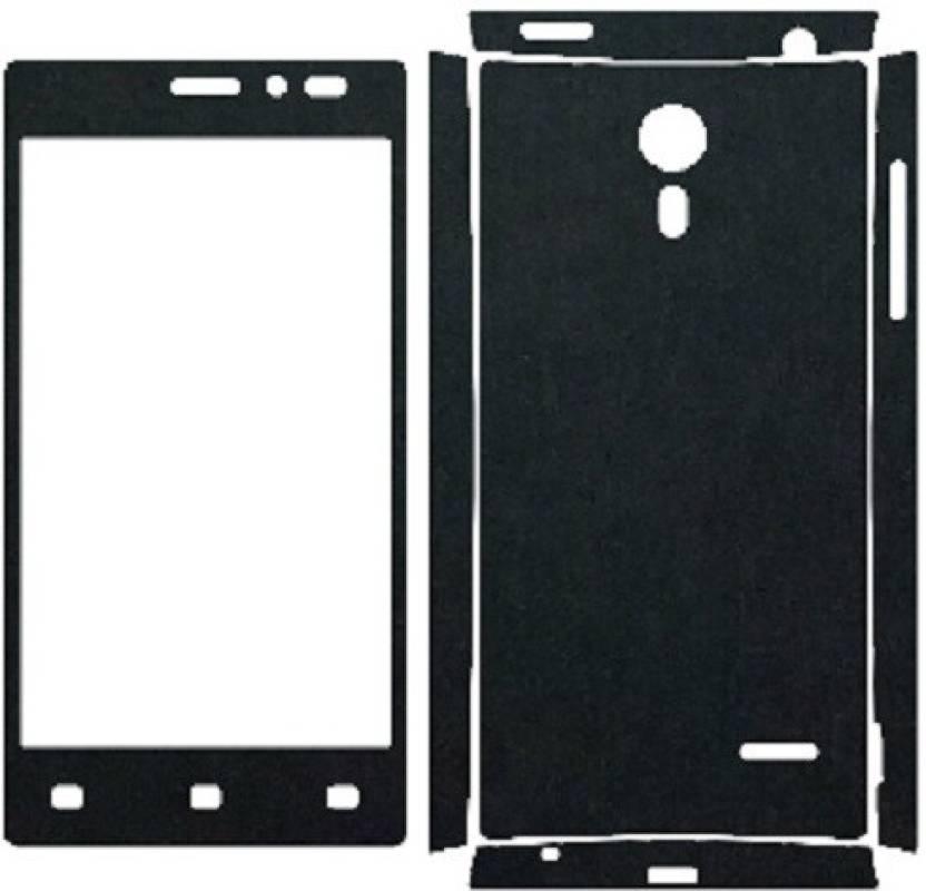 joinkart W960 KONKA W960 Mobile Skin Price in India - Buy