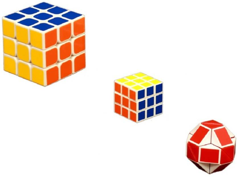 wishkey the ultimate cube puzzle solver fun interactive game for