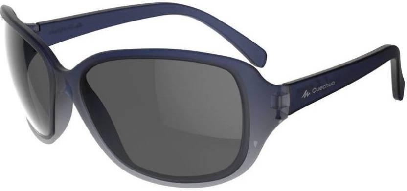 b14d92fd6b ORAO by Decathlon Walking 400W Polarised Sports Goggles - Buy ORAO by  Decathlon Walking 400W Polarised Sports Goggles Online at Best Prices in  India ...