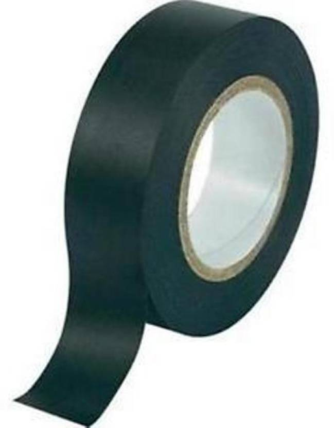 PK Aqua 5Pcs Heavy Duty Electrical Wire Insulation Tape