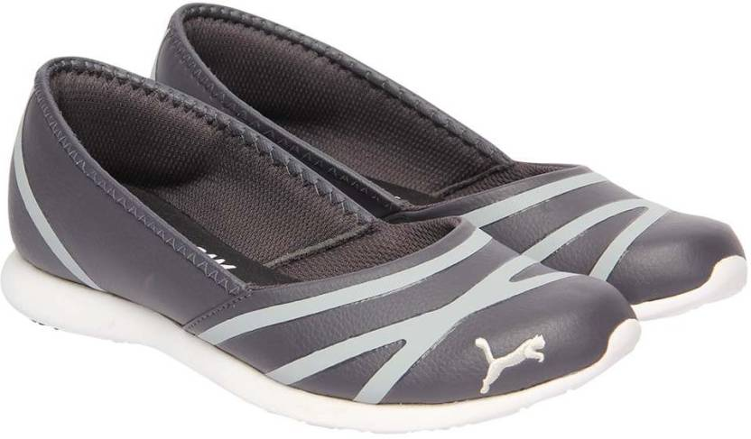 e0df8b95756 Puma Puma Vega Ballet SL Bellies For Women - Buy Puma Puma Vega ...