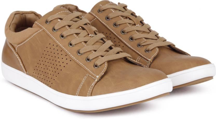 Steve Madden Sneakers For Men