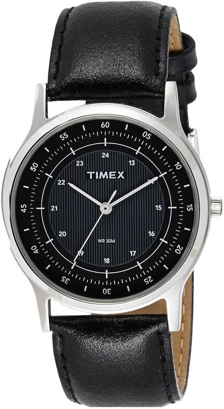 Timex TW00ZR149 Watch - For Men