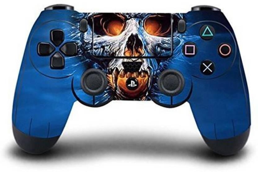 55cddd8183bc ELTON PS4 Controller Designer 3M Skin for PlayStation 4