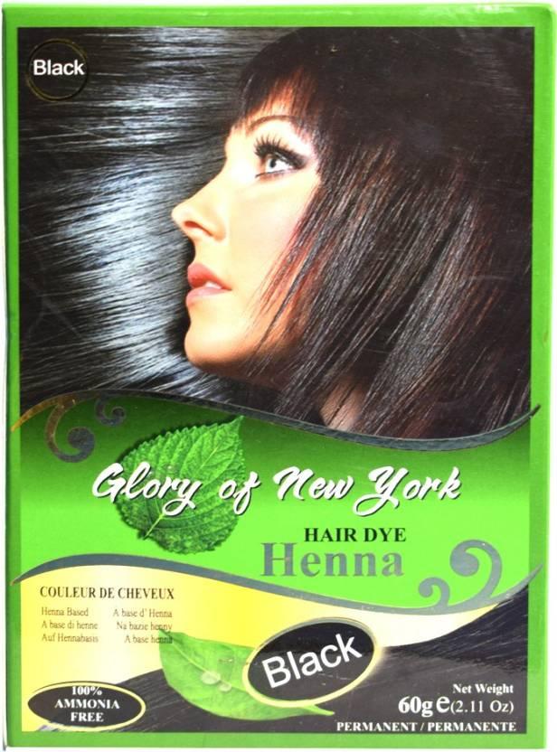 32f38c1c5 Glory of New York HAIR DYE HENNA - Price in India, Buy Glory of New ...