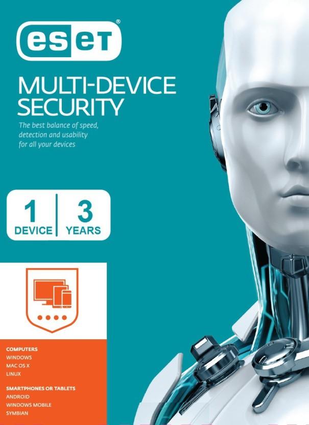 ESET Antivirus, Antimalware & Internet Security Solutions | ESET
