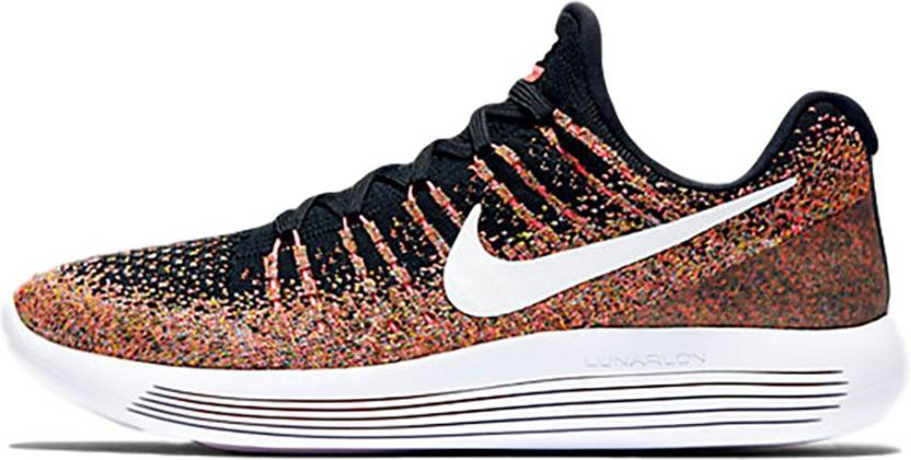 Max Air Nike LunarEpic Flyknit 2 Running Shoes For Women - Buy Max ... 6a6b4af77f