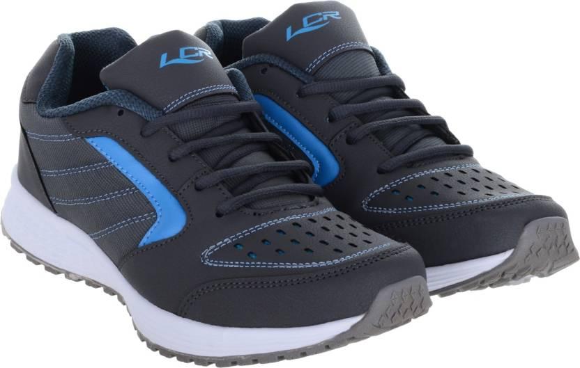 Lancer Training   Gym Shoes For Men - Buy Lancer Training   Gym ... e4150e420