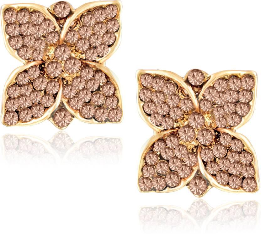 Flipkart.com - Buy Meenaz Meenaz Fashion Jewellery Traditional ...