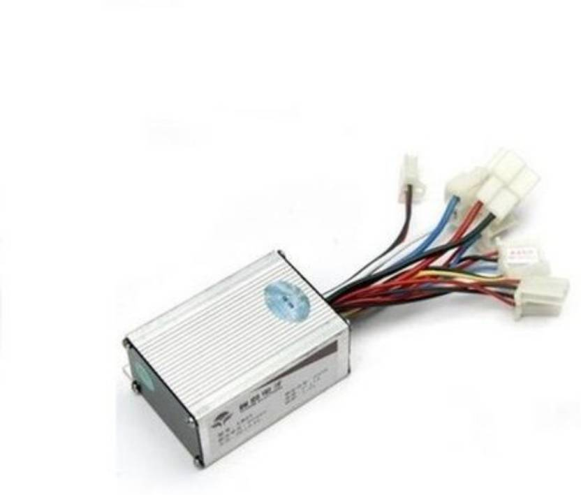Colorful Electric Motor Controller Pictures Electrical