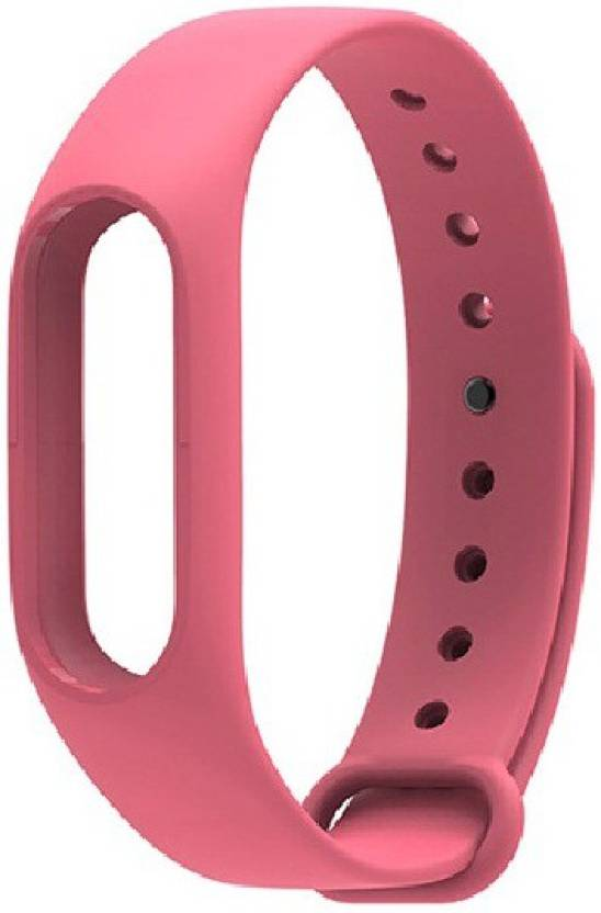 Safeseed ® Replacement Bands Wrist Strap for Band 2 Smart