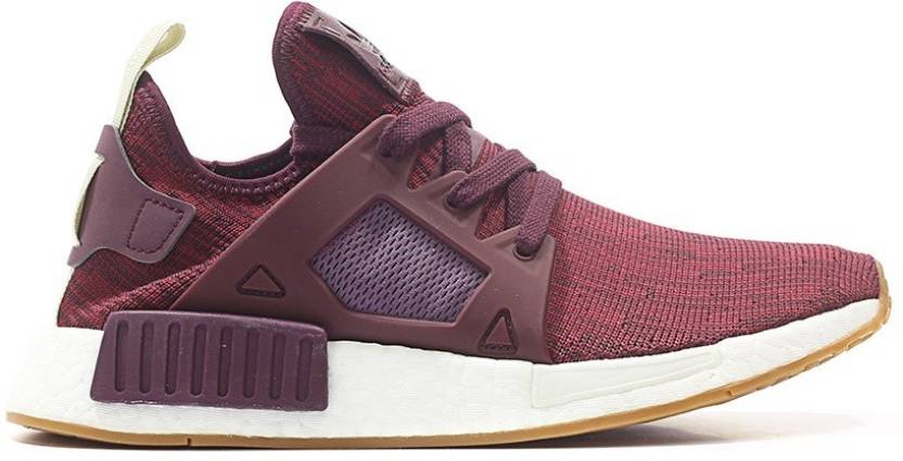 3cd164ef7bed4 Ad Neo NMD XR1 Running Shoes For Men - Buy Ad Neo NMD XR1 Running ...