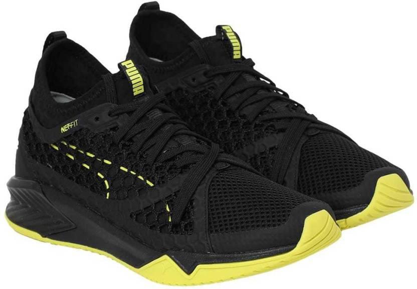Puma IGNITE XT NETFIT Wn s Training   Gym Shoes For Women - Buy Puma ... c9345d1c34