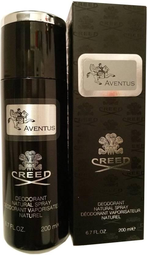 Creed Aventus Perfume Body Spray For Men Price In India Buy