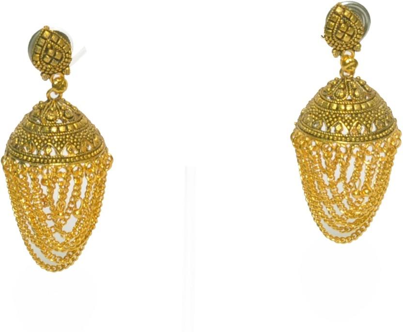Set of 1 Sukriti Indian Bollywood Traditional Ethnic Royal Pearl Bangle Bracelet Girls /& Women