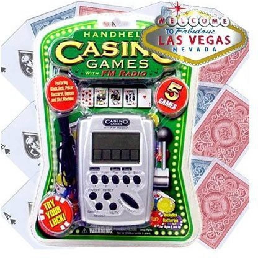 Kostenlose Online Casinos Ohne Einzahlung Schenefeld Casino Poker