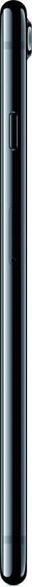 Apple iPhone 7 Plus (Jet Black, 32 GB)