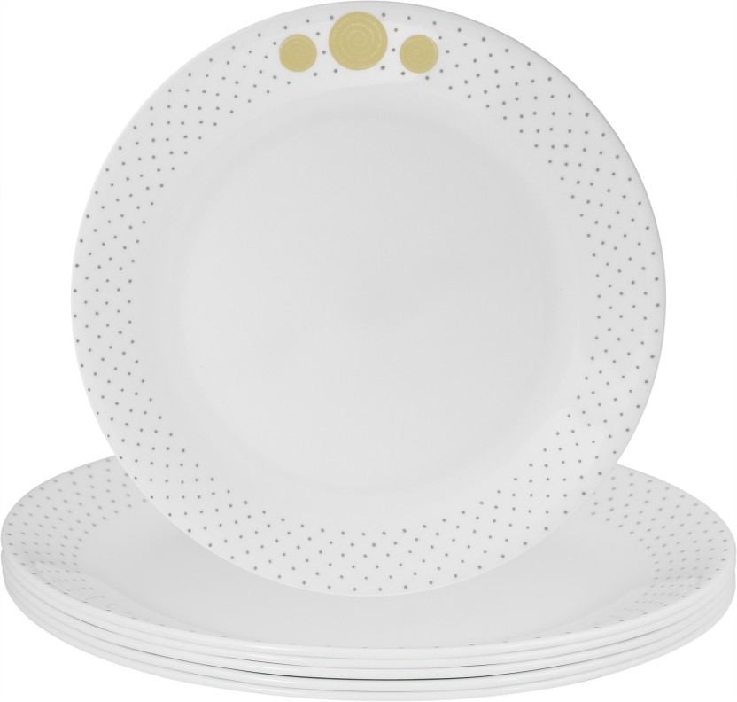Marvelous Corelle Winter Frost White Open Stock Pictures - Best ... Marvelous Corelle Winter Frost White Open Stock Pictures Best  sc 1 st  Best Image Engine & Fascinating Corelle Open Stock Plates Images - Best Image Engine ...