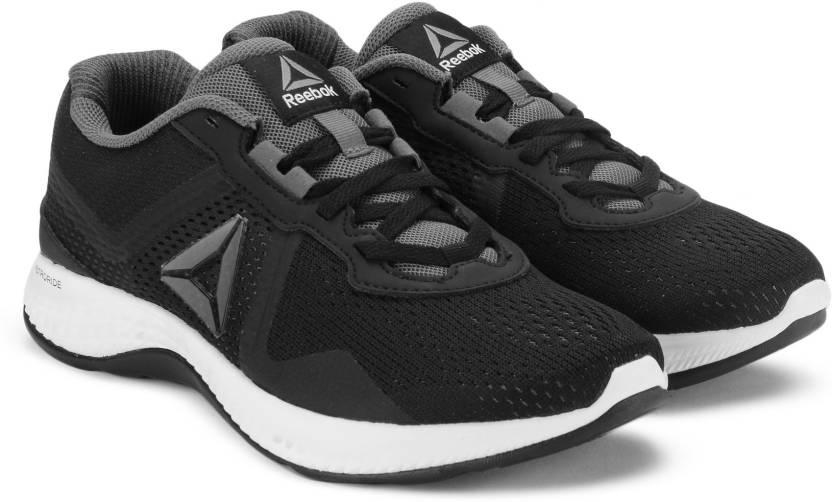 9d9a40a7a922 REEBOK REEBOK ASTRORIDE DUO EDGE Running Shoe For Women - Buy BLK ...