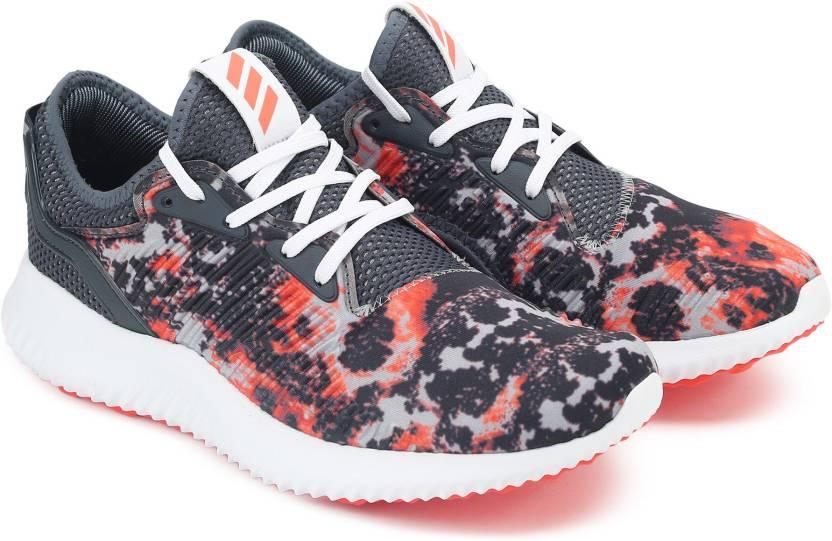 b262d7832293f ADIDAS ALPHABOUNCE LUX W Running shoes For Women - Buy CLONIX EASCOR ...