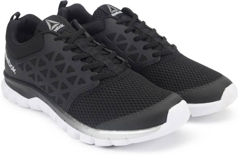 99dad20e8727 REEBOK SUBLITE XT CUSHION 2.0 MT Running Shoe For Women - Buy BLACK ...