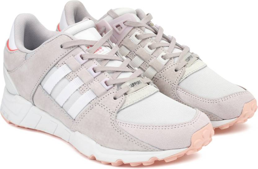 52a7edfe1e2 ADIDAS EQT SUPPORT RF W Running shoes For Women - Buy ICEPUR/FTWWHT ...