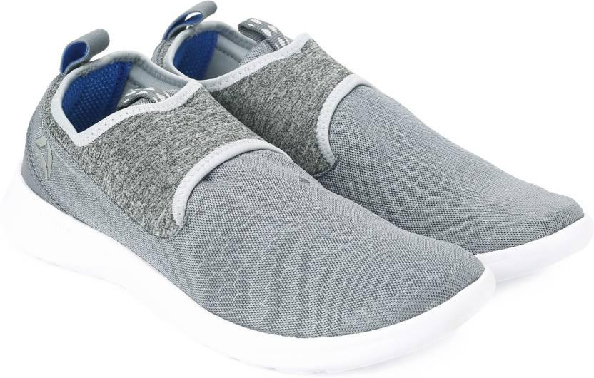 39d7d9b9aef REEBOK DMX LITE WALK SLIP Walking Shoe For Women - Buy ASTEROID DUST ...
