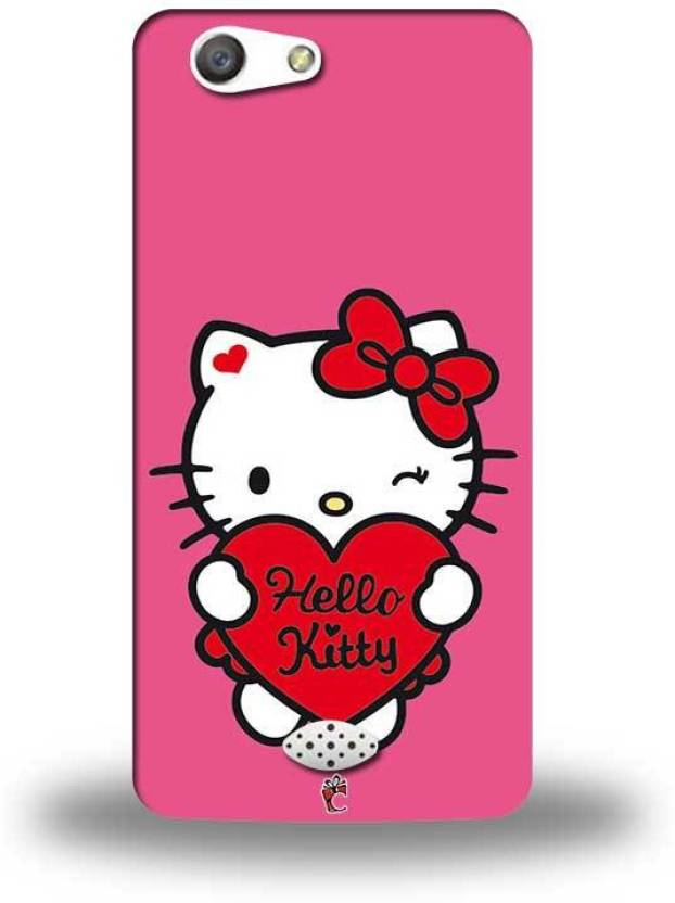 huge selection of 5f500 23334 TIA Creation Back Cover for OPPO Neo 5 - TIA Creation : Flipkart.com