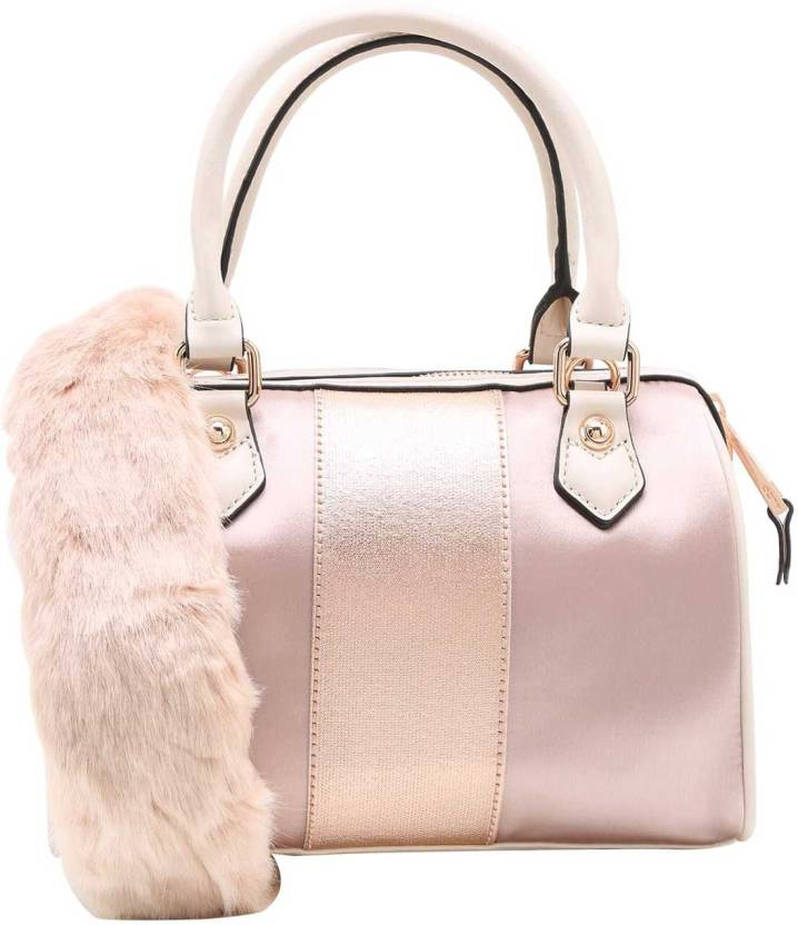 a28a69680d7 Buy ALDO Sling Bag Pink Online   Best Price in India