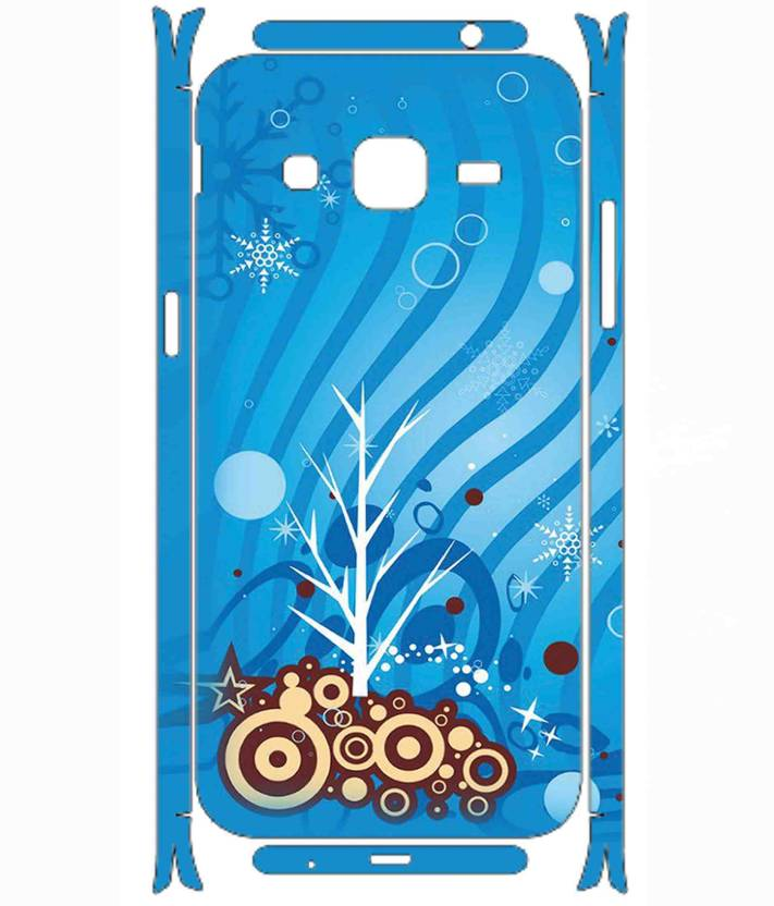 Snooky 817SknSmsngglxyJ2 SAMSUNG Galaxy J2 Mobile Skin Price