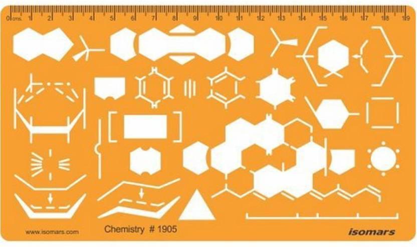 Isomars 1905 Chemistry Chemical Engineering Laboratory Lab Equipment