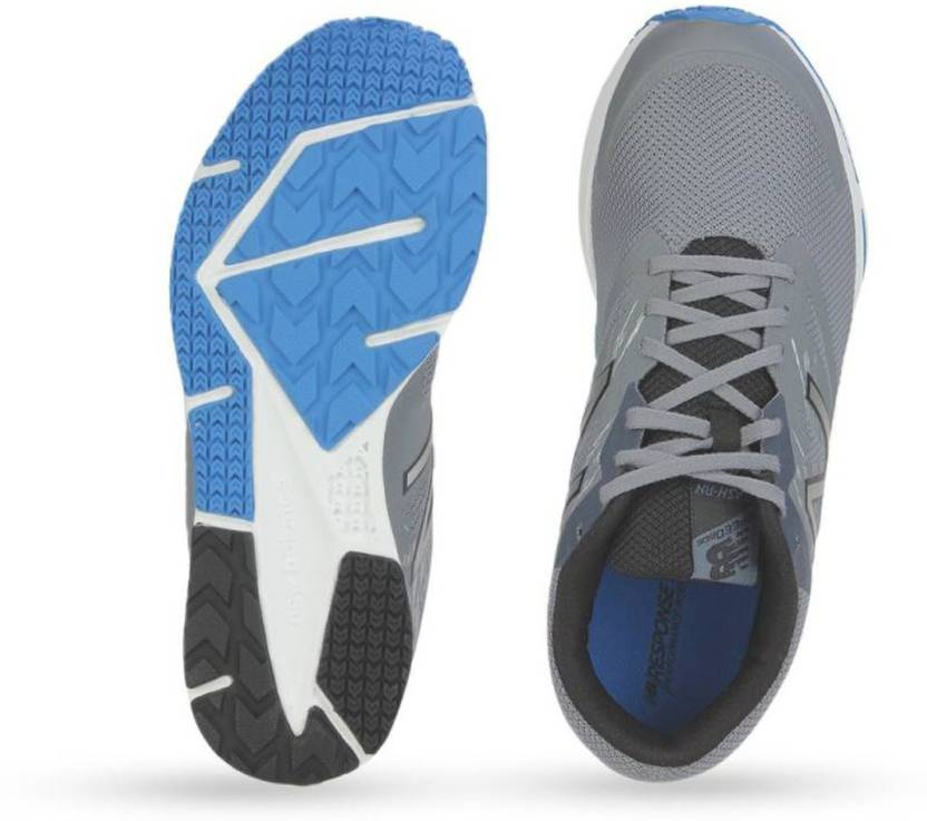 6578b4c812dff New Balance Running Shoes For Men - Buy New Balance Running Shoes ...