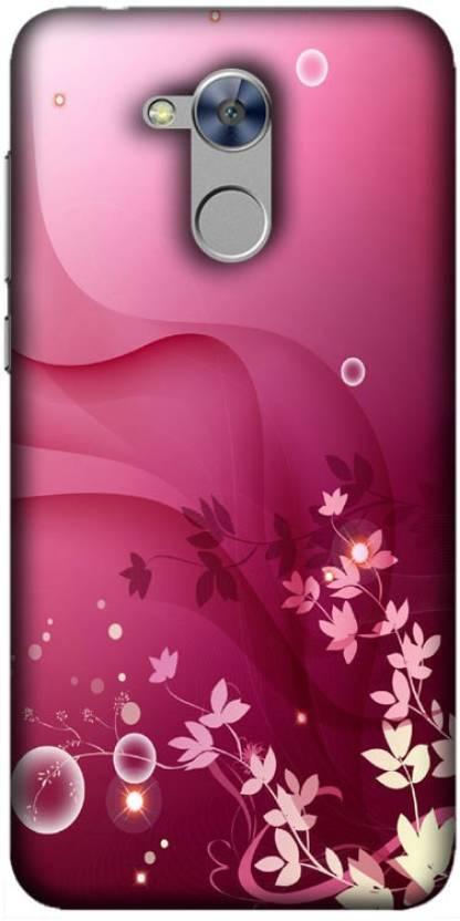 buy online 7c2a4 d03e0 Napfond Back Cover for Huawei Honor Holly 4 Back Cover - Napfond ...