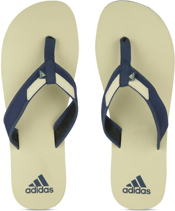 3b670097acff ADIDAS ADIRIO ATTACK 2 M Slippers - Buy NATBEI MYSBLU Color ADIDAS ADIRIO  ATTACK 2 M Slippers Online at Best Price - Shop Online for Footwears in  India ...