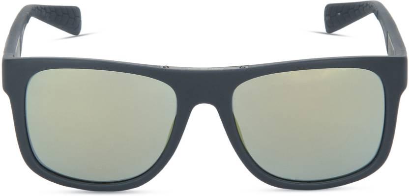 9a0668d23fa Buy Harley Davidson Wayfarer Sunglasses Multicolor For Men Online ...