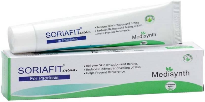 vitamin d psoriatic arthritis can.jpg
