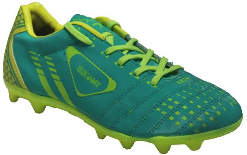 ca76504adfb SEGA Star Impact Elegant Football Shoes For Men - Buy SEGA Star ...