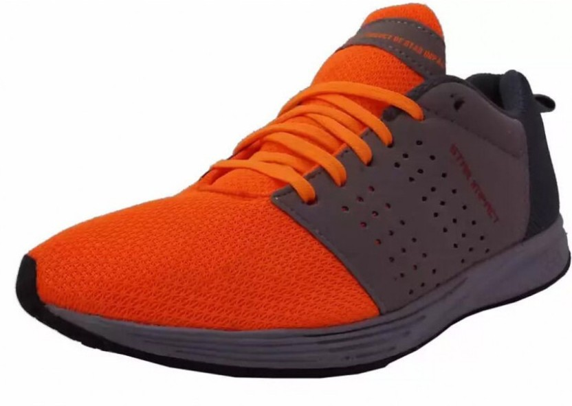 sega sports shoes flipkart
