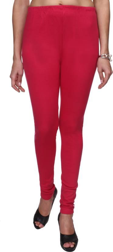 b6b6320eb527dc Trasa Churidar Legging Price in India - Buy Trasa Churidar Legging ...